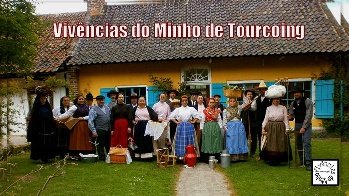 Danse et folklore portugais - Copyright Vivencias Do Minho.jpg