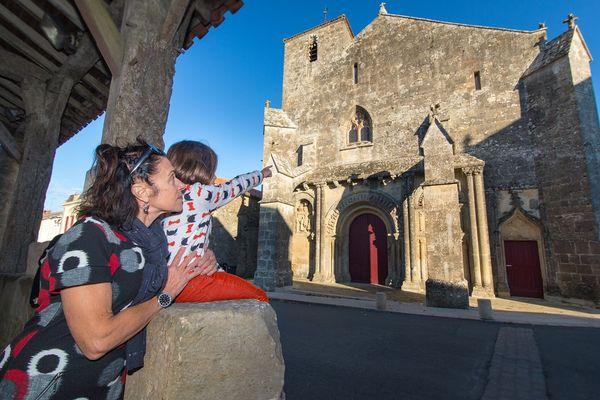 Belles vues - Mehdi Media Office de Tourisme Pays de Fontenay-Vendée.jpg