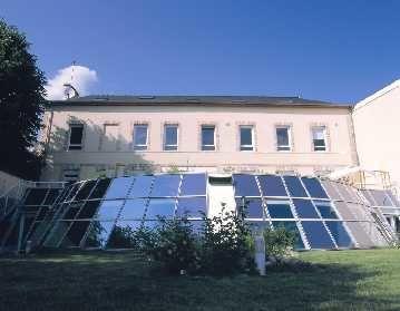 Villa Bissinger.jpg
