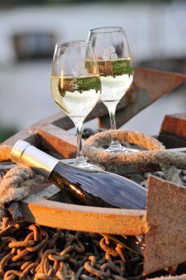 405383_viticulteurs-1511536675.jpg