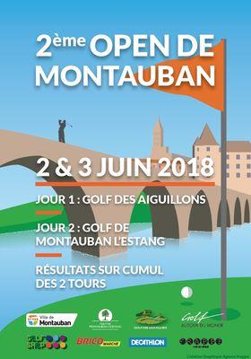 02.06 et 03.06 Open de golf Montauban.jpg