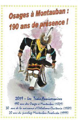 17.04.2019 au 11.10.2019 Osages à Montauban.JPG