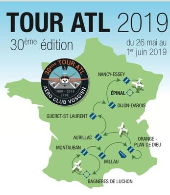 26.05.19 au 01.06.19 tour ATL 2019.jpg