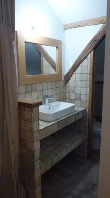 Espace toilette.JPG