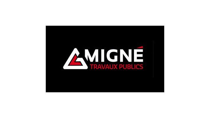 Groupe Migné.jpg