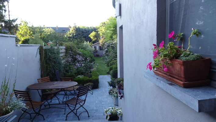 terrasse6 jardin.JPG