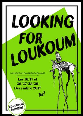 171217-bressuire-looking-for-loukoum.jpg