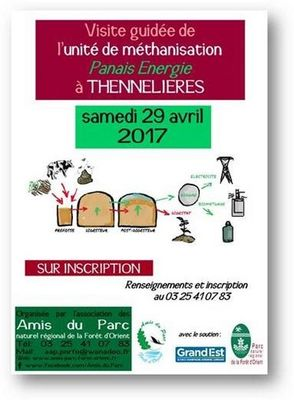 29 avril Thennelière.jpg