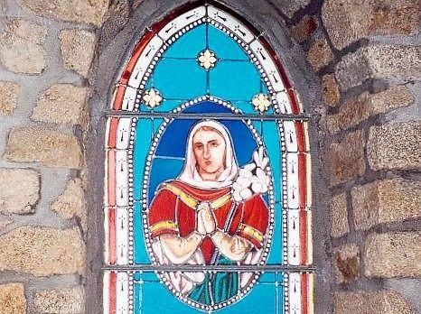 chapelle St-Armel - Meslan - crédit photo OTPRM.jpg