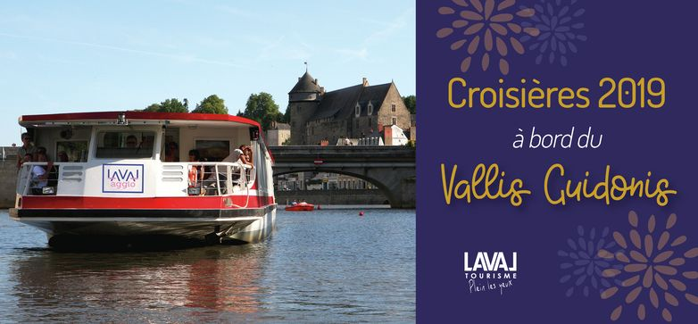 Croisières Vallis Guidonis 2019 - couv.jpg