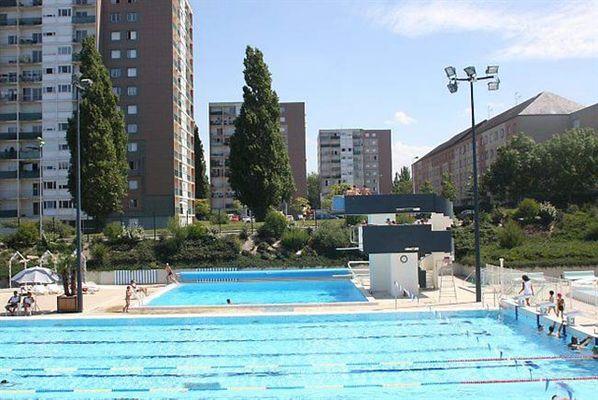 piscine st-nicolas.jpg