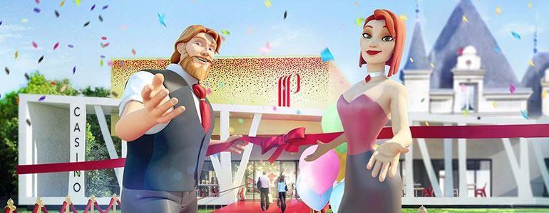 Inauguration_Casino_La_Roche_Posay.jpg