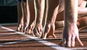 athlétisme.jpg
