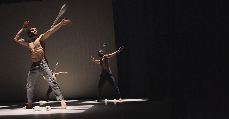 Juventud-©-katelijneboonen-theateropdemarkt-3.jpg