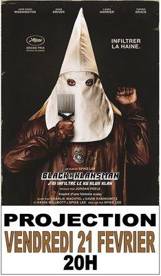 BLACKMAILING.JPG