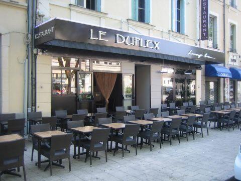 le-duplex-laval-13966877740.jpg