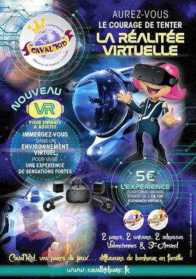 caval kid realité virtuelle.jpg