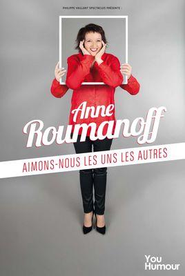 Anne-Roumanoff_Affiche_40x6.jpg