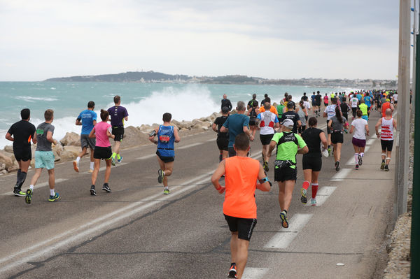 MarathonAM18_019.jpg