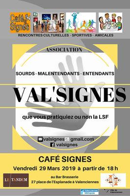 café-signes-29mars.jpg
