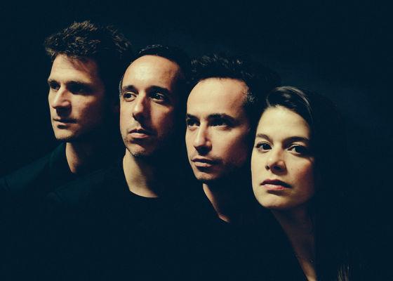 Quatuor Ebène.photo Julien Mignot jpeg.jpeg