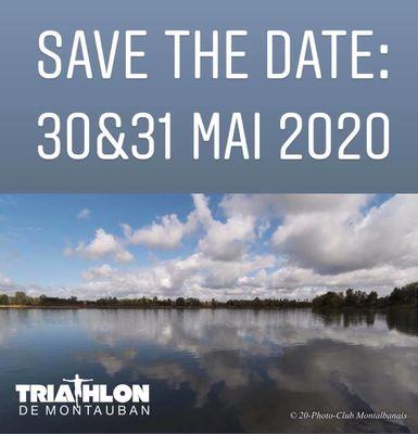 30.05.20 au 31.05.20 Traithlon de Montauban 2020.jpg