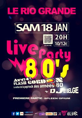 18.01.20 live party 80's.jpg