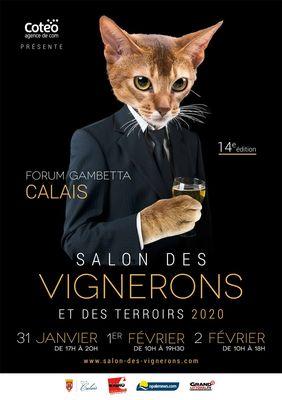 salon des vignerons forum gambetta 31 1 et 2 février.jpg