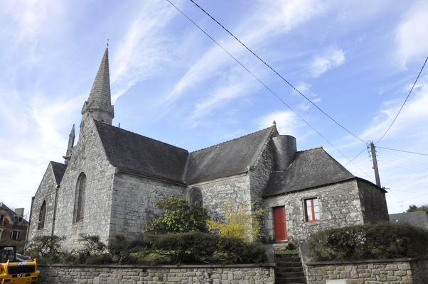 église st Adrien - Persquen - ©OTPRM (12).JPG