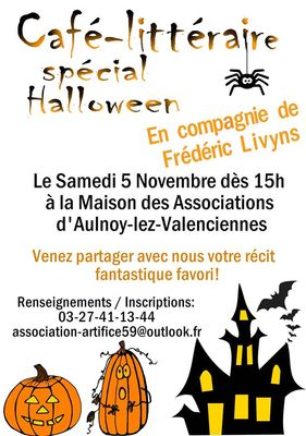 cafe-litteraire-halloween-aulnoy-valenciennes-tourisme.jpg