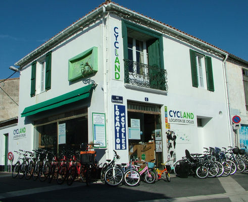 Cycland-iledere-locationvelos-lacouarde.jpg