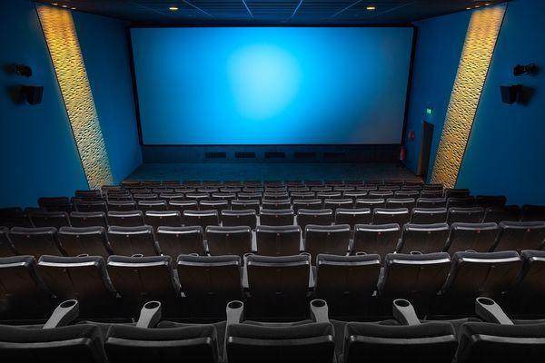 cinema crédit pixabay.jpg