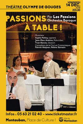14.12.18 passions à table.jpg