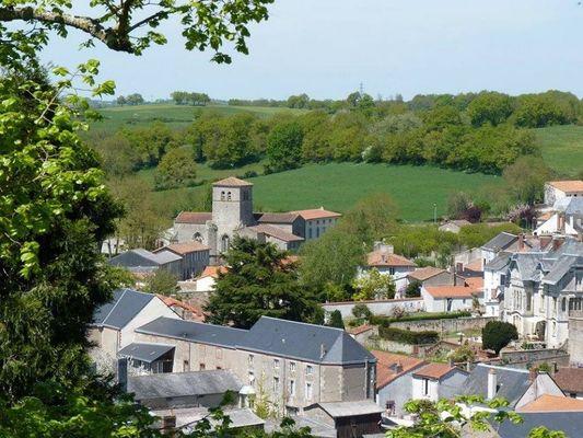 180720-mauleon-quartier-tanneurs.jpg