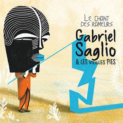 19.04.19 Gabriel saglio.jpg