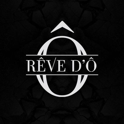 rêve-d'o-valenciennes-logo-bar-discothèque.jpg