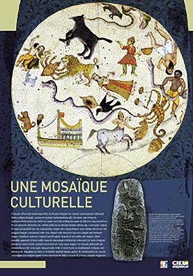 ciel_miroirs_des_cultures_©ciel_et_espace.jpg