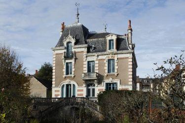 Villa des iles vicq sur gartempe.jpg