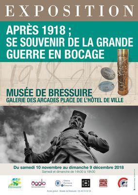 181110-bressuire-commemoration-affiche.jpg