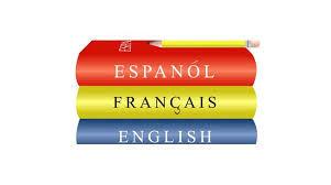 langues étrangères.jpg