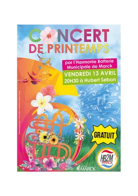 concert de printemps 13 avril.jpg