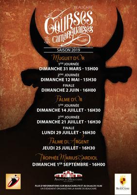 Affiche-courses-camarguaises-2019-Beaucaire.jpg