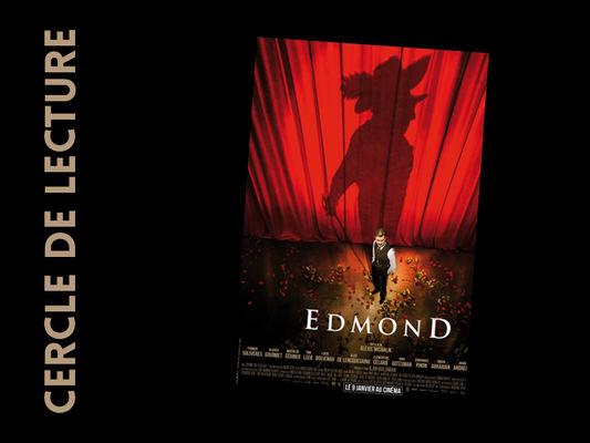 06.05.2019 Cercle de lecture Edmond.jpg