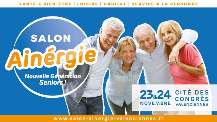 salon-ainergie-2019-valenciennes-agenda.jpg