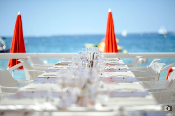 La plage table (2).jpg