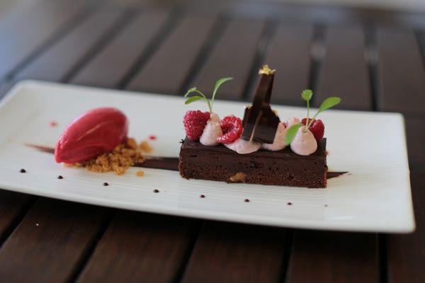 Le Fleuray restaurant web.jpg