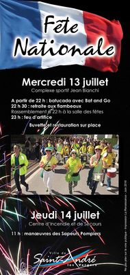 flyer_fete_nationale_2016.jpg