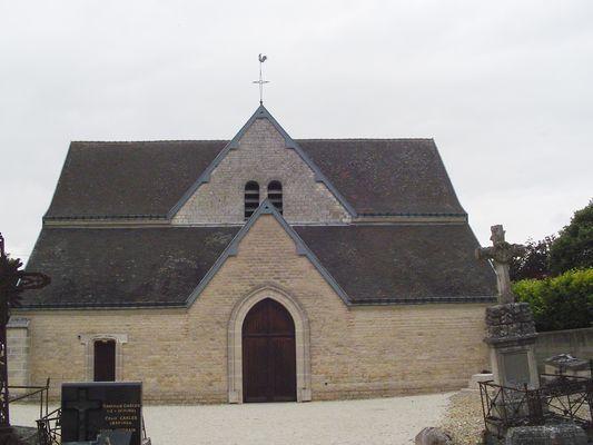 Eglise de Mergey.jpg