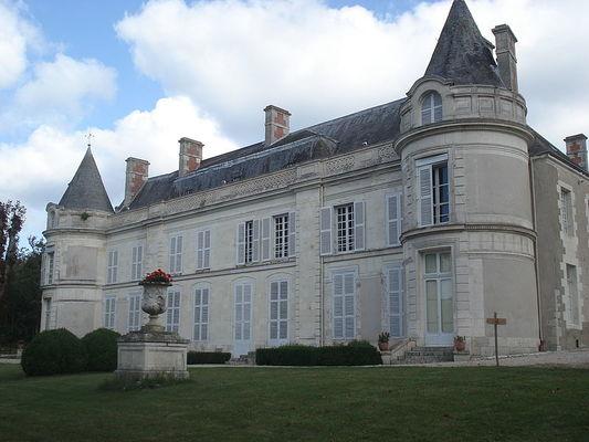 château de Villehouet (2).jpg