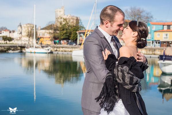 victoria-facella-photographie-photographe-mariage-chic-elegant-sobre-lumineux-épuré-naturel-pastel-la-rochelle-st-xandre-aytre-17-ilederé-ile-de-re-poitou-charente-martime-8.jpg